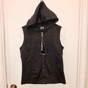 Yoga Vest, Nike